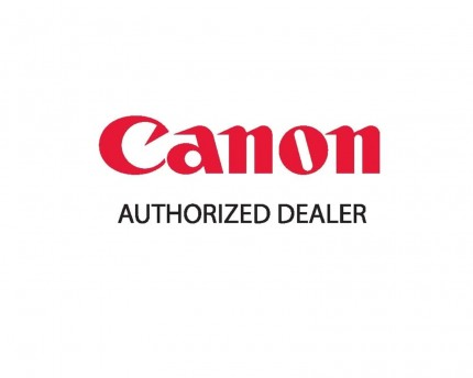 Canon - Advanced Scanning Solutions