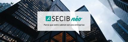 Logiciel Métier pour Avocats / SECIB